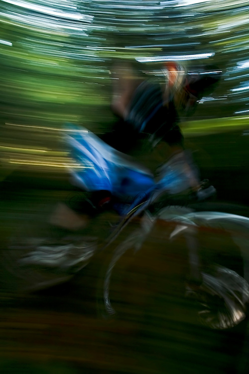 mountain bike images  2009