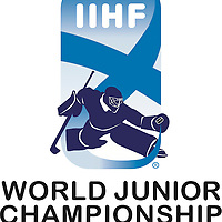 MM2016 - World Junior Championship Finland