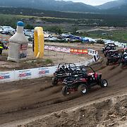 2011 WORCS ATV-Round 4 - UTV