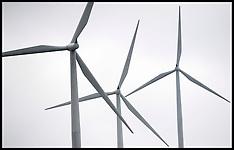 APR 5 2013 Wind turbine