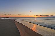 Atlantic Ocean, 241 Marine Blvd. , Amagansett, New York