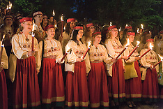 Travel-Welcome-to-Estonia-Photos-Stock-Photo-Pictures