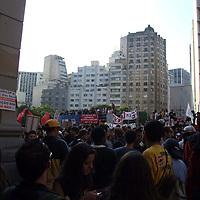 18junho2009