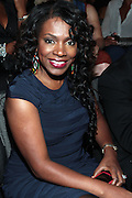 14 September 2010-New York, NY- Sheryl Lee Ralph at The Jones Awards Celebrating Diversity in Fashion and Beauty Present by ' My Black Is Beautiful ' and held at The Alvin Ailey Citigroup Theater on September 14, 2010 in New York City. Photo Credit: Terrence Jennings