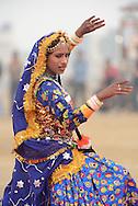 Braj Mahotsau festival, Bharatpur,Rajasthan,India,asia
