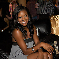 Entertainment - Gabrielle Union - Louisville, KY
