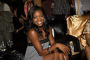 Entertainment - Gabrielle Union - Louisville, KY