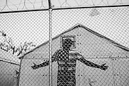Deportations in Lesvos