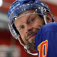 KHL-Jokerit 2014-15
