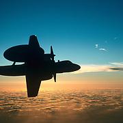 E-2C Hawkeye