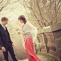 Wedding Folio