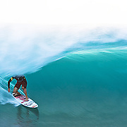 slow motion,surfer REEF Mcintoch,surf photos