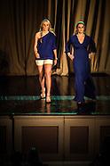 SHS Fashion Show