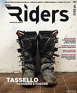Riders Enduristi