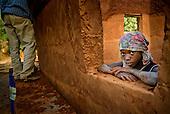 Guinea Bissau - Bijagos Islands - Color