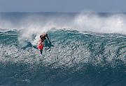 surf photos,take off,pipeline ,Hawaii