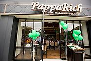 PappaRich Carousel Perth Launch