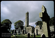 06: BOYNE VALLEY MONASTERBOICE HIGH CROSS