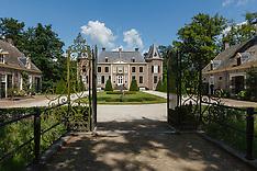 Hof van Twente, Overijssel, Netherlands