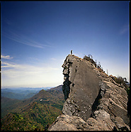 Shikoku Buddhist Pilgrimage: Following in Kukai's Footsteps