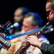 Jazzforum2011D2