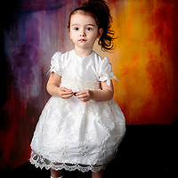 Miss M Portrait 10-15-16
