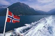 1996 - NORWAY