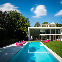 September 2016<br /> Luxury Real Estate photography in Brussels, Belgium.<br /> Photo: Ezequiel Scagnetti