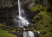 Veggfóður