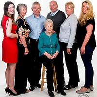 Docherty Family web_gallery