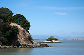 San Francisco Bay & Vicinity