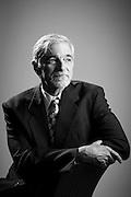 Joel M. Ehler<br /> Army<br /> Marine Corps<br /> O-4<br /> Apr. 12, 1972 - Jan, 30, 2005<br /> Marine: 6821, 6831, 0311<br /> Army: 18D, 66F<br /> Vietnam War<br /> Desert Shield/Storm<br /> OEF &amp; OIF<br /> <br /> <br /> El Paso, TX