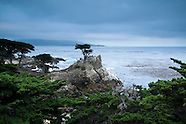 17 Mile Drive Photos
