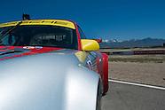 Utah Grand Prix 2009 ALMS Miller Motorsports Park