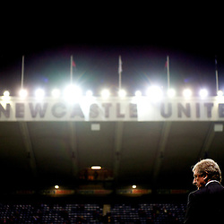 101211 Newcastle v Liverpool