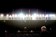 101211 Newcastle v Liverpool