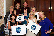 Cardiovascular Risk in Younger. http://www.cry.ie. Cry Pure Style at The Shelbourne Hotel,