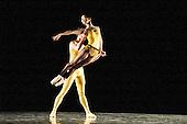 Royal Flanders Ballet_Artefact_2012
