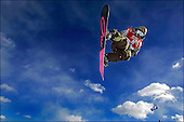 Red Bull Photofiles Query