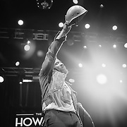 Cody ChestnuTT,  Howard Theater, 6/15/14