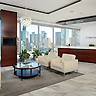 Office Tower, One Victory Park, 2323 Victory Ave., Dallas, Texas