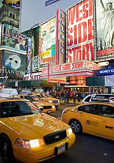 Images of New York City