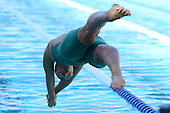 2012 Santa Clara International Swim Meet