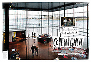 Flair - Copenhagen