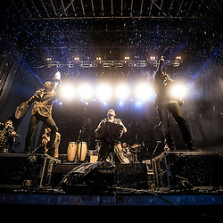 Riot Fest 2014 Friday Selects