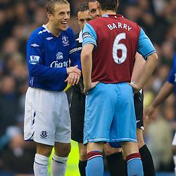 080427 Everton v Aston Villa