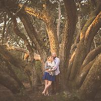 Elizabeth&Gregg   Engaged