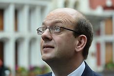 NOV 22 2014 UKIP Mark Reckless first speech as a UKIP MP