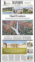 Wall St Journal - 4 Jan 2013