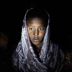 Child Brides - Ethiopia